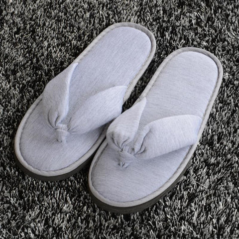 Coddies Fish Flops: the future of flip flops