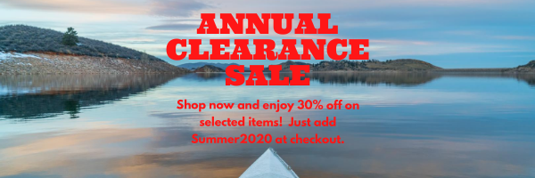 Summer clearance save 30% off this Summer's best sellers!