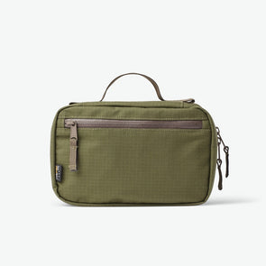 Filson Ripstop Nylon Travel Pack - JOURNEYMAN CO.