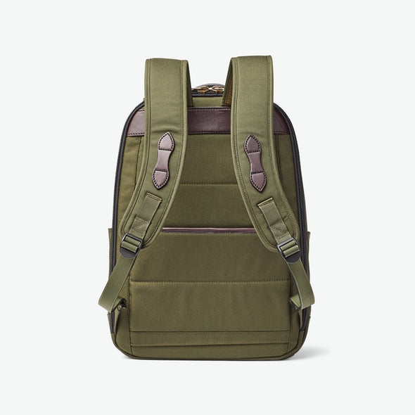 Filson Dryden Backpack - JOURNEYMAN CO.