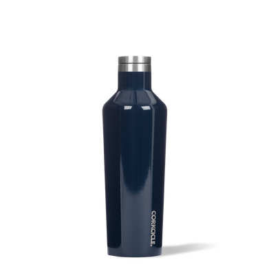 Corkcicle 16oz Canteen - JOURNEYMAN CO.