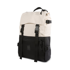 Rover Backpack - JOURNEYMAN CO.