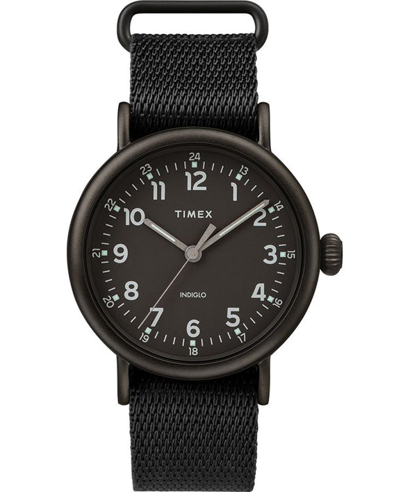 Timex Standard 40MM Watch