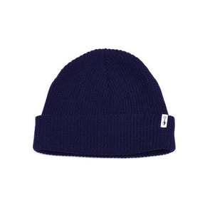 American Trench Beanie - JOURNEYMAN CO.