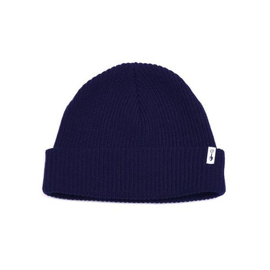 American Trench Beanie