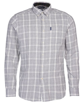 Barbour Inverbeg Flannel LS Shirt