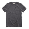Heavy Bag SS T-Shirt