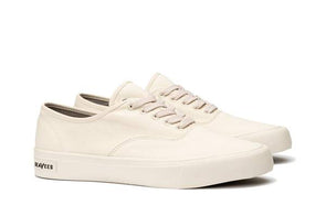 SeaVees Legend Seachange Sneaker in Natural