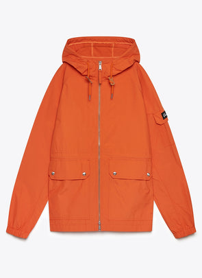 Penfield Halcott 60/40 Hooded Jacket - JOURNEYMAN CO.