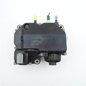 Cummins 24V With Check Valve Genuine Bosch UREA (Exhaust Fluid) Supply Module
