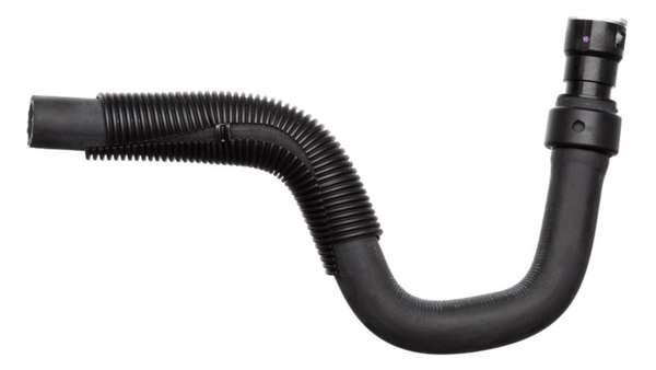 Ford 6.4L Heater Hose Assembly (Bottom Core w/o Rapid Heat)