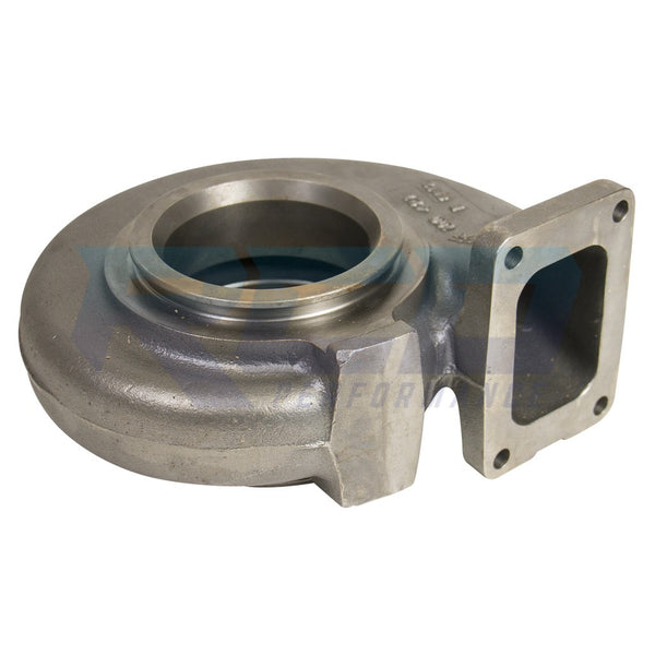 Borg Warner S500SX Turbine Housing - 1.30 A/R Open Volute T6 109.73mm Turbine