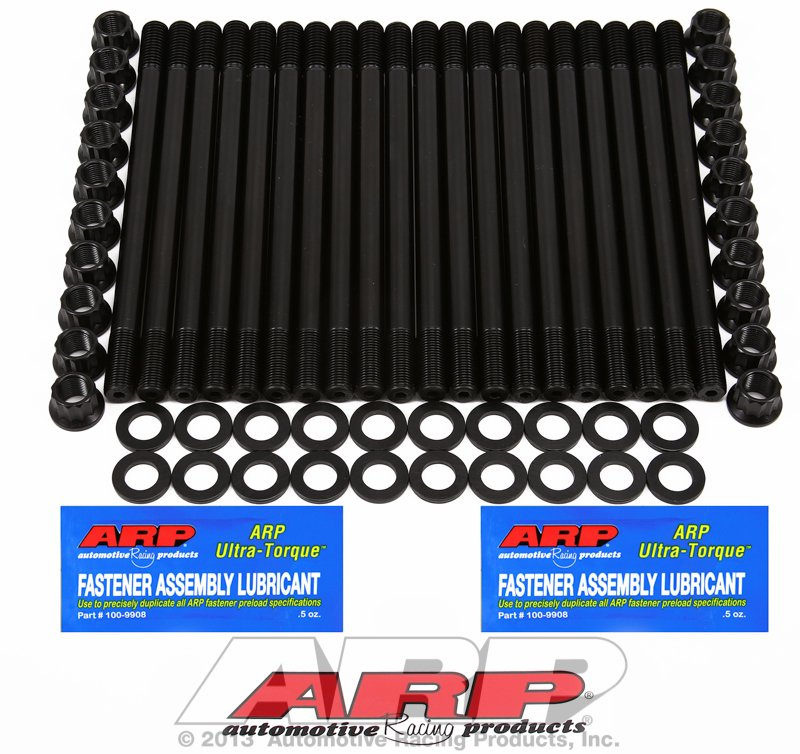 6.0L ARP Pro Series Power Stroke Cylinder Head Stud Kit