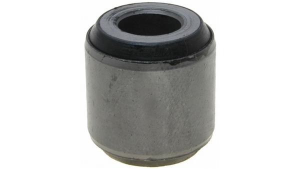 2008 - 2010 Ford Track Bar Bushing