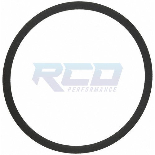 Fel-Pro 1989 - 2020 Dodge Ram 5.9L & 6.7L Cummins Water Pump Gasket