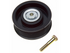 8 Rib Idler Pulley for use with T44E / 7.3L Ford water pump