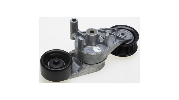Ford 6.0L Belt Tensioner (Accessory Drive)