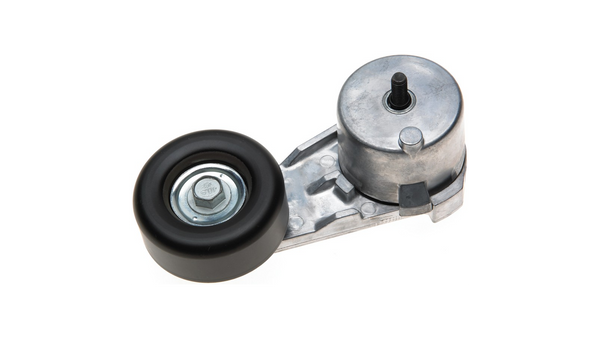 Ford 6.0L Belt Tensioner (Dual Alt)