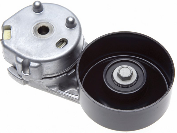 Ford 6.4L Belt Tensioner (Accessory Belt Drive)