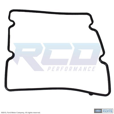 Genuine Ford 6.0L HPOP Cover Gasket