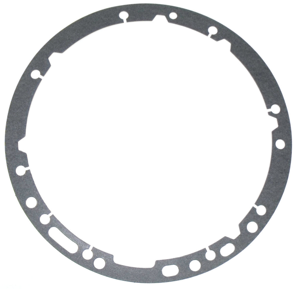 5R110 Front Pump Gasket & Seal Kit