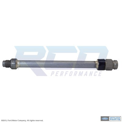 Genuine Ford Early 6.0L Oil Rail Stand Pipe (Tube)