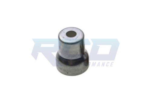 2003 - 2010 6.0L Power Stroke OEM Injector Cup
