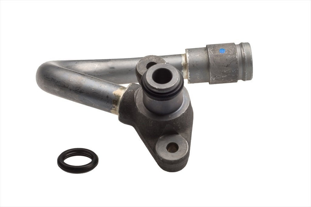 2003 - 2004 Ford 6.0L Power Stroke HP Oil Tube