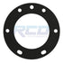Fel-Pro 2003 - 2010 Ford Power Stroke Transmission To Transfer Case Gasket