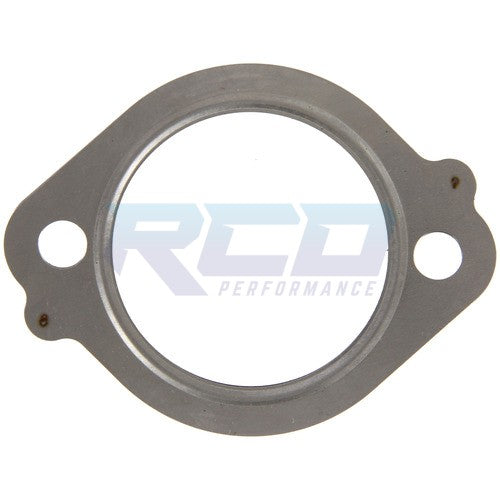 Fel-Pro 2003 - 2010 Ford 6.0L Exhaust Up-Pipe Flange Gasket