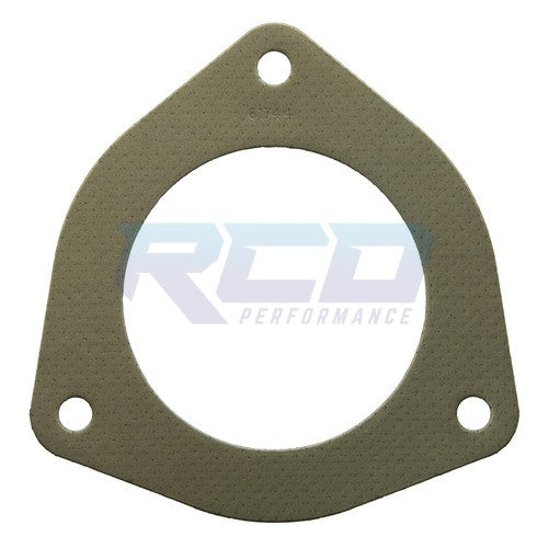 Fel-Pro 2007 - 2018 Dodge Ram 6.7L Cummins DOC Exhaust Gasket (3 Bolt)