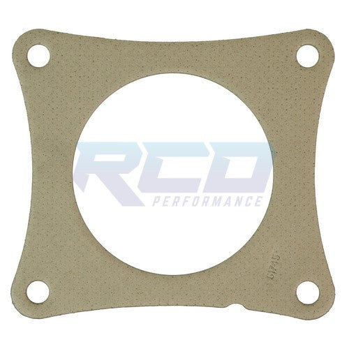 Fel-Pro 2007 - 2018 Dodge Ram 6.7L Cummins DOC Exhaust Gasket (4 Bolt)