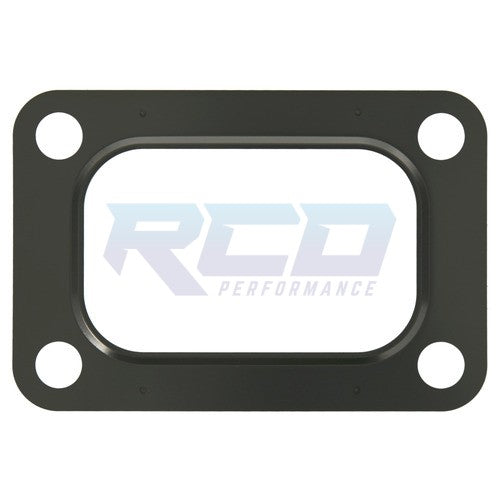 Fel-Pro 2007 - 2018 Dodge Ram 6.7L Cummins Turbo Gasket