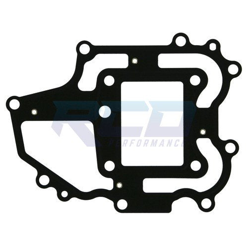 Fel-Pro 6.7L Power Stroke 11-19 EGR Housing Gasket