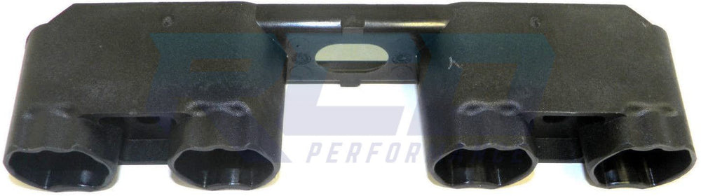 6.0L / 6.4L Genuine Ford Power Stroke Roller Lifter Guide (Ea)