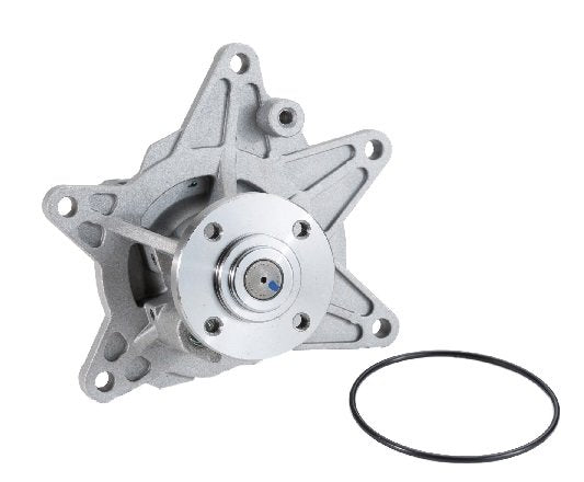 AP63585 Water Pump
