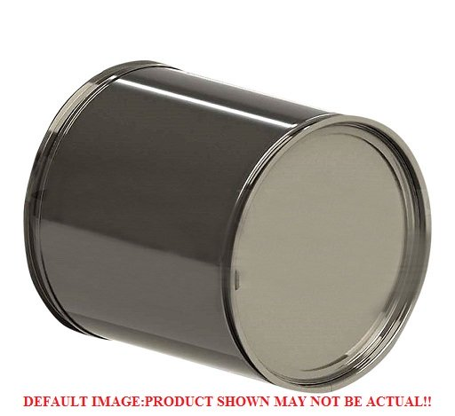 AP70124 Remanufactured Diesel Particulate Filter (DPF)