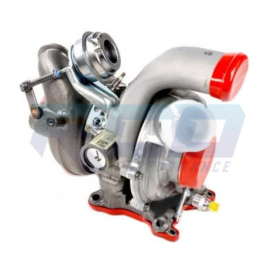 11-14 Ford 6.7L Pickup Garrett OEM Factory Replacement Turbocharger