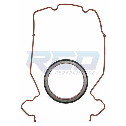 Fel-Pro 2003 - 2010 Ford Power Stroke Rear Main Seal Kit