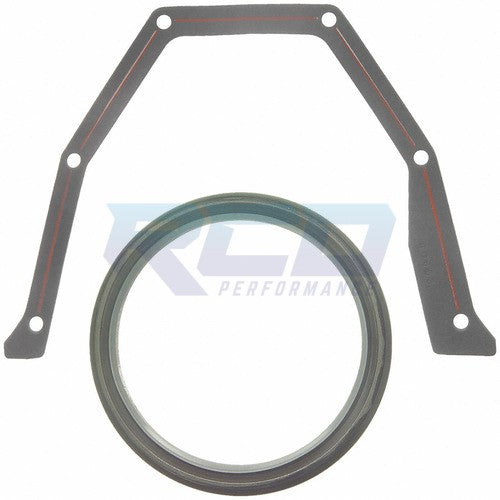 Fel-Pro 1994 - 2020 Dodge Ram 6.7L Cummins Rear Crankshaft Seal Kit