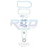 Fel-Pro 2003 - 2010 Ford 6.0L Conversion Gasket Set