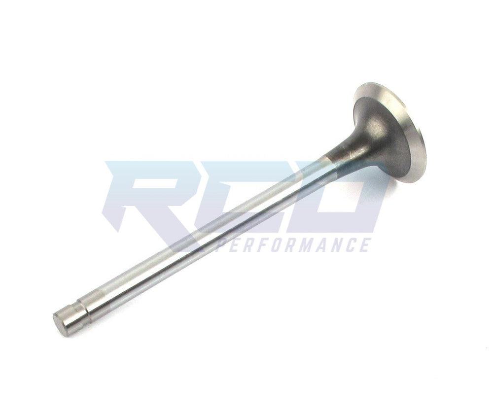 Elgin 1983 - 1994 6.9L & 7.3L IDI NON TURBO Exhaust Valve