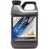 Waterless Powersports Engine Coolant Half Gallon Evans Cooling.