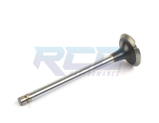 Elgin 1983 - 1994 6.9L & 7.3L IDI NON TURBO Eaton Exhaust Valve