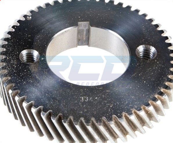 Elgin 1983 - 1994 6.9L & 7.3L IDI NON TURBO Crankshaft Gear