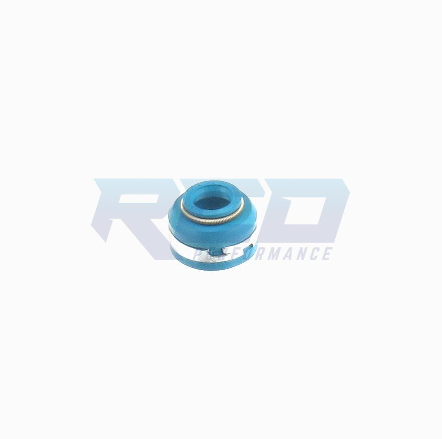 Elgin 1983 - 1994 6.9L & 7.3L IDI NON TURBO Valve Seal