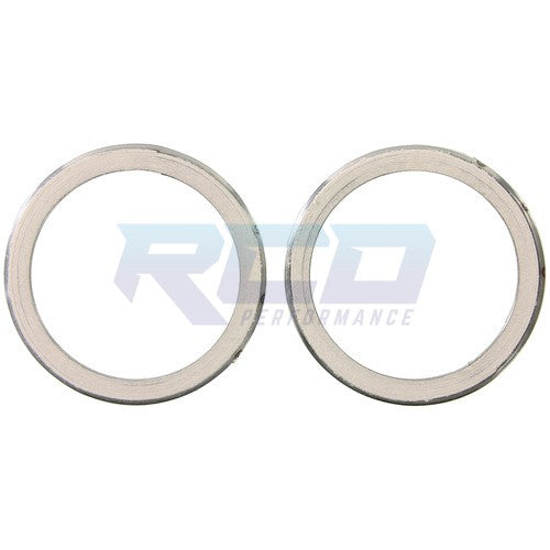 Fel-Pro 2003 - 2010 Ford 6.0L 18MM Dowel Pins (One Side)