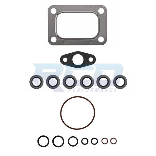 Fel-Pro 2007 - 2018 Dodge Ram 6.7L Cummins Turbo Installation Gasket Kit