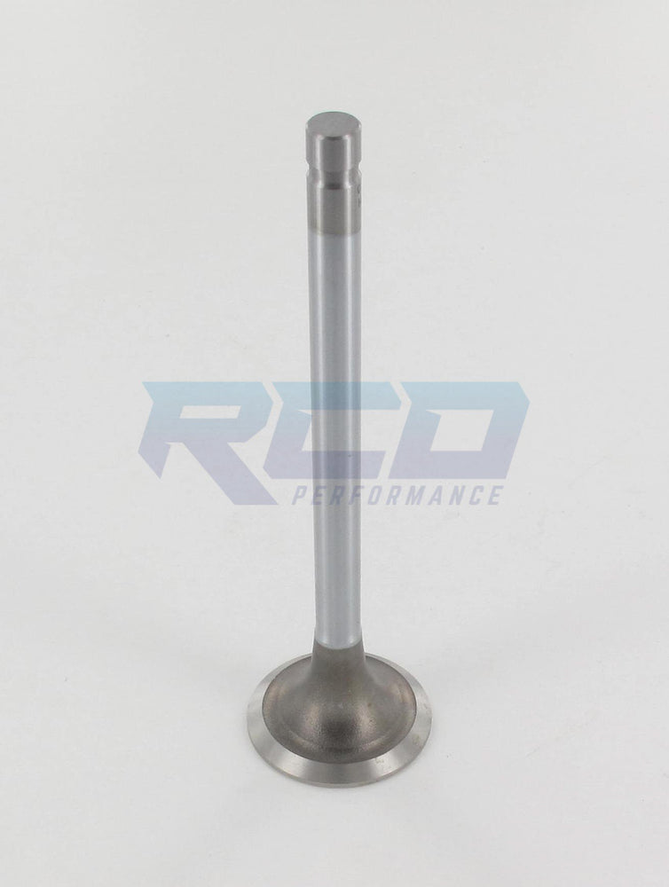 Elgin 1983 - 1994 6.9L & 7.3L IDI NON TURBO Hard Face Exhaust Valve