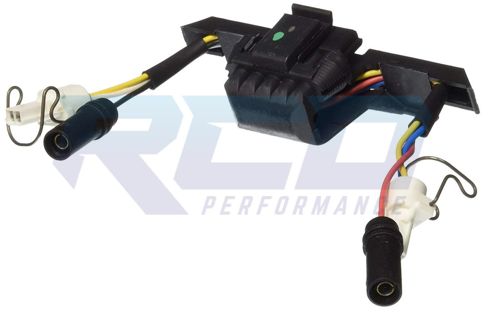 Genuine Ford 1994 - 1998 7.3L Injector Harness